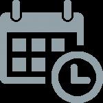 Calendar-Time